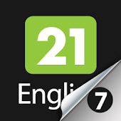 21English Package7