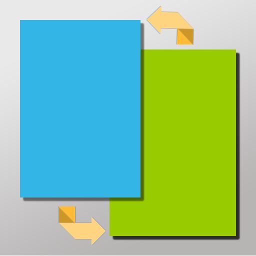 Wallpaper Switcher 個人化 LOGO-阿達玩APP