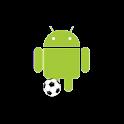 Futebol na TV icon