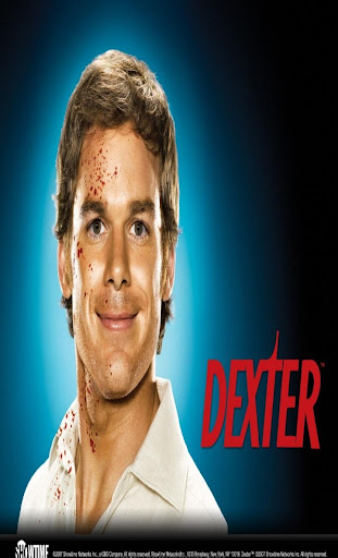 Dexter Quotes and Songs