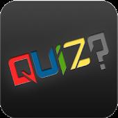 Quiz Tunisie