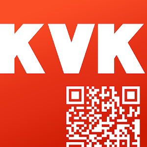 Apps apk KVKポイントサービスキャンペーン  for Samsung Galaxy S6 & Galaxy S6 Edge