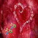 Sonneries Romantique icon