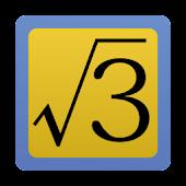 RT3(Webラジオ&アニメ情報メモツール)