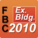 '10 Florida Existing Bldg Code icon