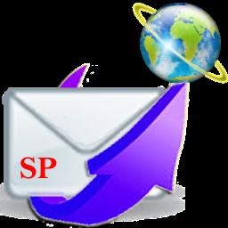 キャリアメール plus SMS バックアップ