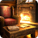 My Log Home iLWP icon