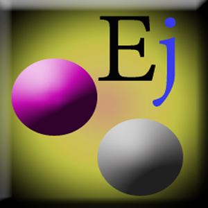 Apk file download  Energy 3D 1.0  for Android 1mobile