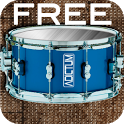 Adictum Drum Lessons - Free icon
