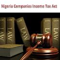 Companies IncomeTaxAct-Nigeria