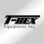 TRex Equip