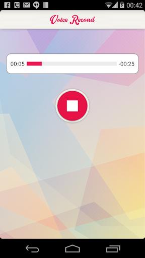【免費購物App】Lovoice 語音心意卡-APP點子