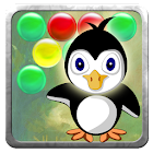 Great Bubble Shooter free icon