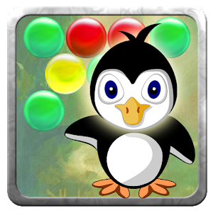 Great Bubble Shooter free for PC and MAC