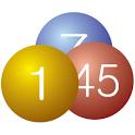 로또 분석기 icon