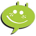 Android Reminds You logo