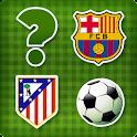 игры футбольные клубы памяти