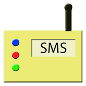 SMS Device Manager