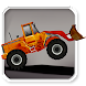 Bulldozer Mania FULL icon