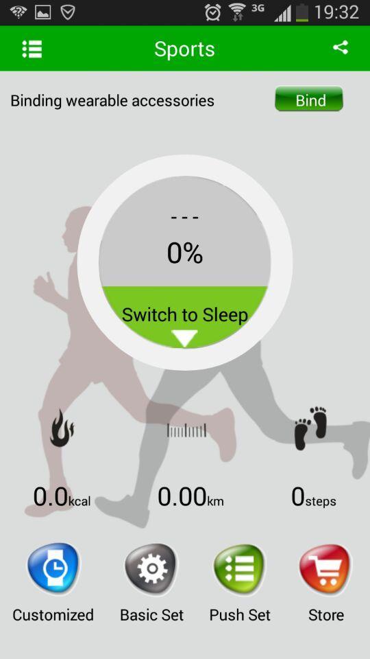 Smartwatchbt4 0 Apk Google Play Store Revenue Amp Download
