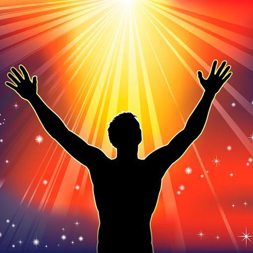 Praise & Worship Music Radio file APK for Gaming PC/PS3/PS4 Smart TV