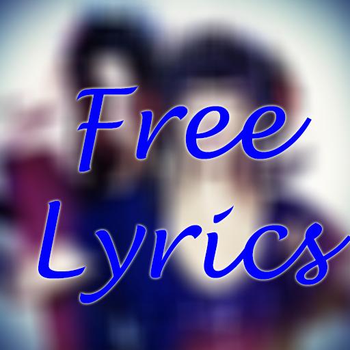 ICONA POP FREE LYRICS