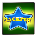 JB Cold Hold Casino.pl logo