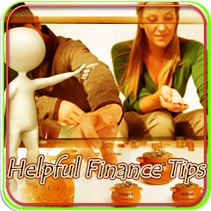 Helpful Finance Tips