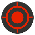 ICS Task Manager icon