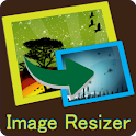Image Resizer / Photo Editing