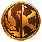 The Old Republic™ Security Key 3.5.5 APK for Android APK