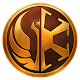 The Old Republic™ Security Key 3.5.5 APK for Android