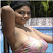 Hot Desi Sex Videos icon