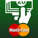 MasterCard ATM Hunter