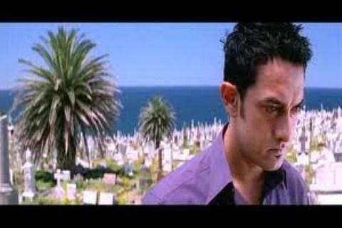 Aamir Khan Movies HD - screenshot