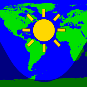 Daylight world map android apps on google play daylight world map gumiabroncs Gallery