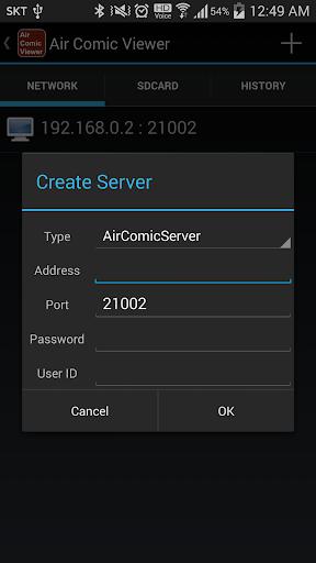 玩漫畫App|Air Comic Viewer免費|APP試玩