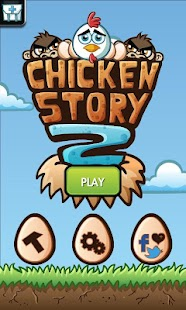 Chicken Story 2- screenshot thumbnail