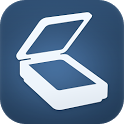 Tiny Scanner Pro: PDF Doc Scan icon