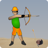 Shoot The Fruit - Archery Game 1.0