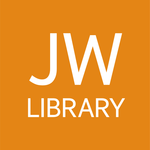 Jw Library Sign Language Apps On Google Play