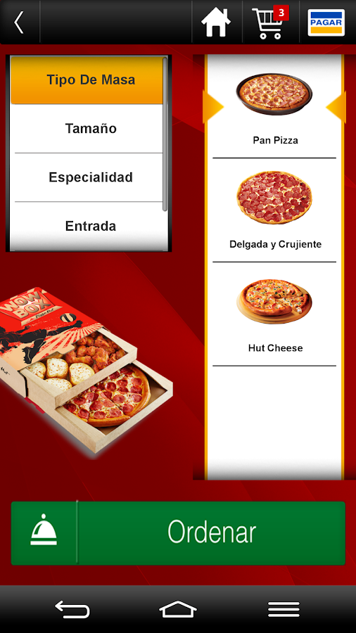 pizza store layout simulation The learning curves theory review of the pizza store layout simulation application of the learning curve theory in the pizza layout simulation for any.