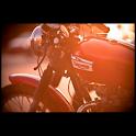 Great mechanics : Triumph logo