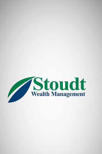 Stoudt Wealth Management
