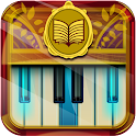 Beste Piano Lessons icon