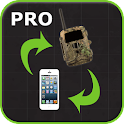 Covert Special Ops Live PRO icon