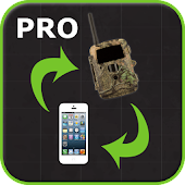 Covert Special Ops Live PRO