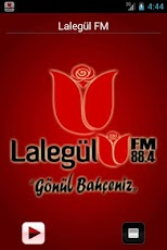 Lalegül FM Android Music & Audio