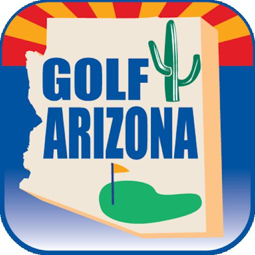 Golf Arizona