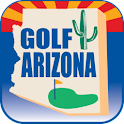 Golf Arizona logo